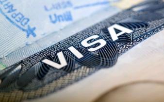 US H1-b Visa